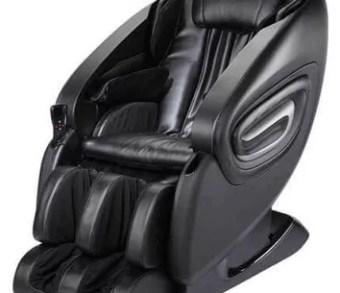 Brookstone 3D Energizer