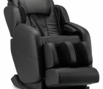 Brookstone Renew 2 Massage Chair