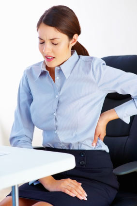 Best Back Pain Treatments