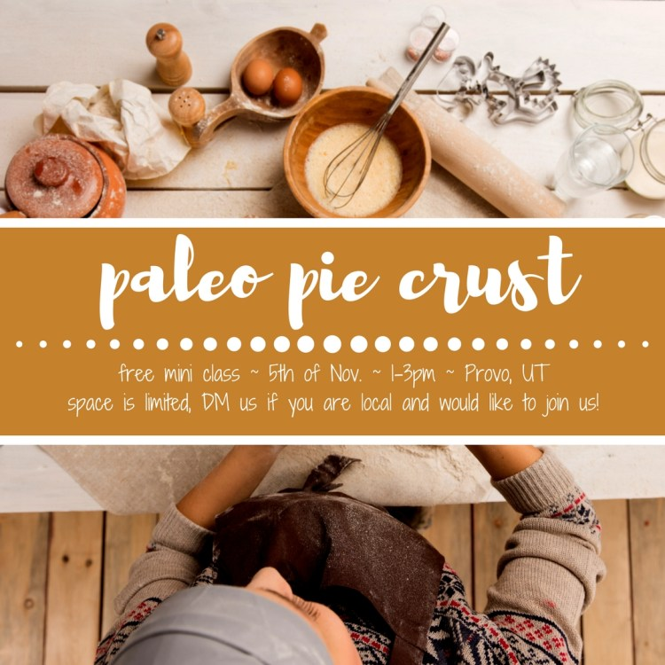 pie-crust-mini-class-2016
