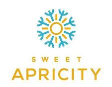 Sweet Apricity Caramels