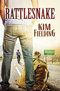 Rattlesnake-kfielding