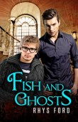 FishandGhosts