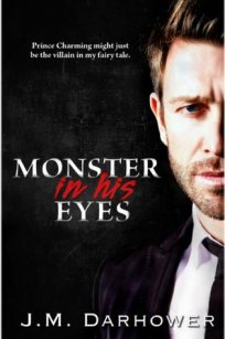 cover-monster-in-his-eyes
