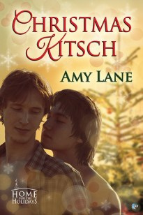 cover-amylane-christmaskitsch