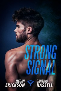 cover-meganerickson-santinohassell-strongsignal