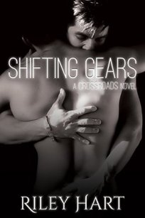 cover-riileyhart-shiftinggears