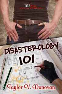 cover-taylordonovan-disasterology101