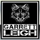 Copy of garrett-leigh-377.png