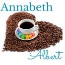 annabeth-avatar.jpg