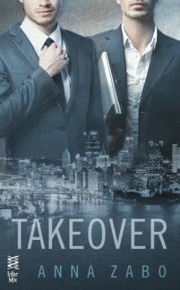 cover-annazabo-takeover