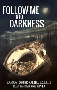 cover-anthology-followmeintodarkness