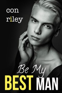 https://www.amazon.co.uk/Be-My-Best-Man-Riley-ebook/dp/B074FX7MB6/