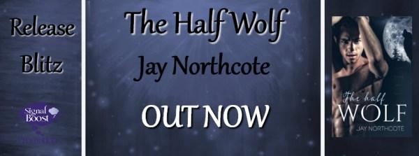 The-Half-Wolf-Banner