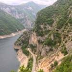 Backroad Motorcycle Adventures Great Roads to Ride