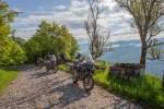 Great Road: Rakhiv Pass, Ukraine