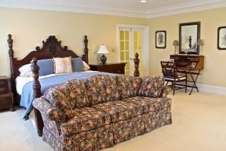 IMG_1829 Master Bedroom