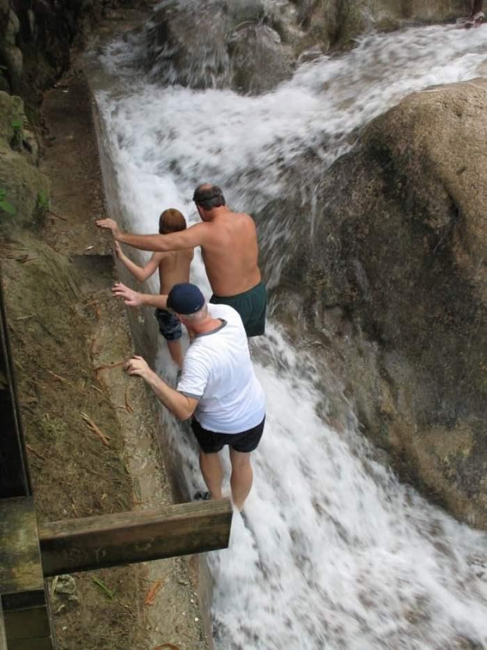 Dunn's River 087