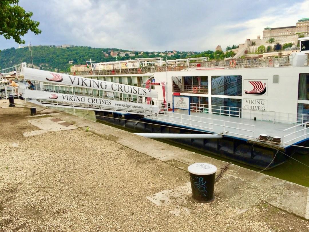 24 Viking River Cruise Insider Tips | Backroad Planet