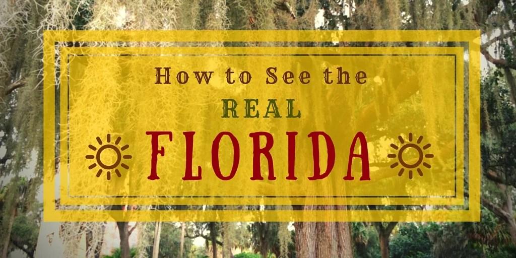 Florida-2