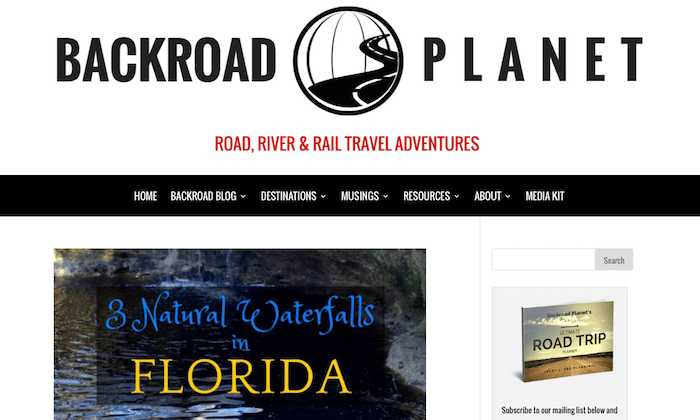 Screen Shot 2015 12 04 at 10.47.48 PM - How to See the Real Florida: 11 Essential Web Sites