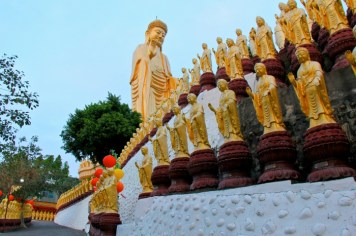 2 - Discover 5 Hidden Spiritual Sites in Taiwan