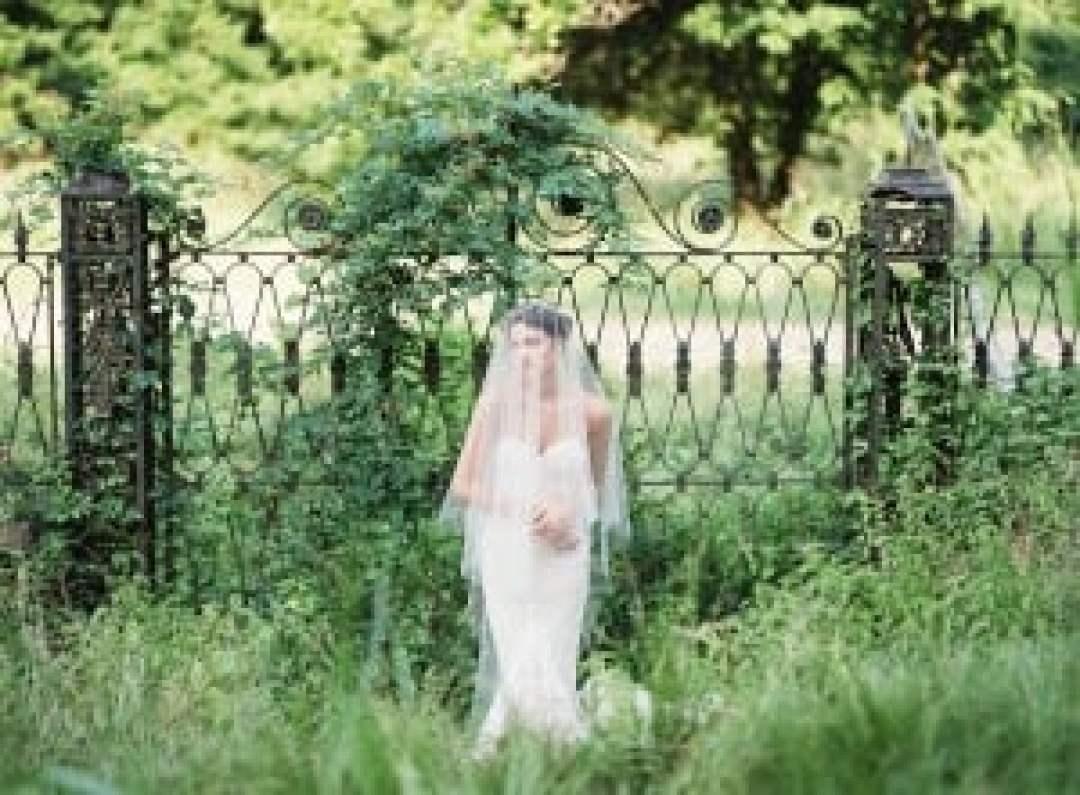 Ashleigh Coleman Mississippi Wedding Photographer_01