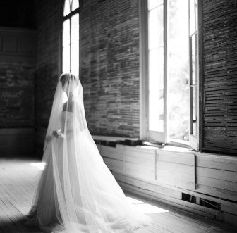 Ashleigh Coleman Mississippi Wedding Photographer 06 - The Haunting Town of Rodney, Mississippi: A Photo Essay