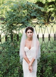 Rodney Mississippi Bridal Shoot