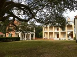 IMG 1358 - Visit Historical Natchez, Mississippi