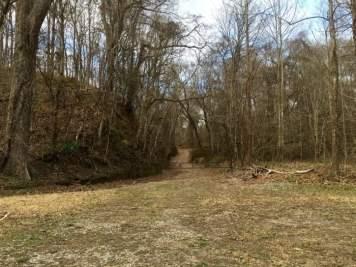 IMG 1492 - Mississippi Backroads Between Natchez & Vicksburg