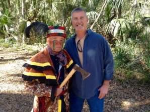 IMG 0294 - 8 Living History & Historical War Reenactments in Florida