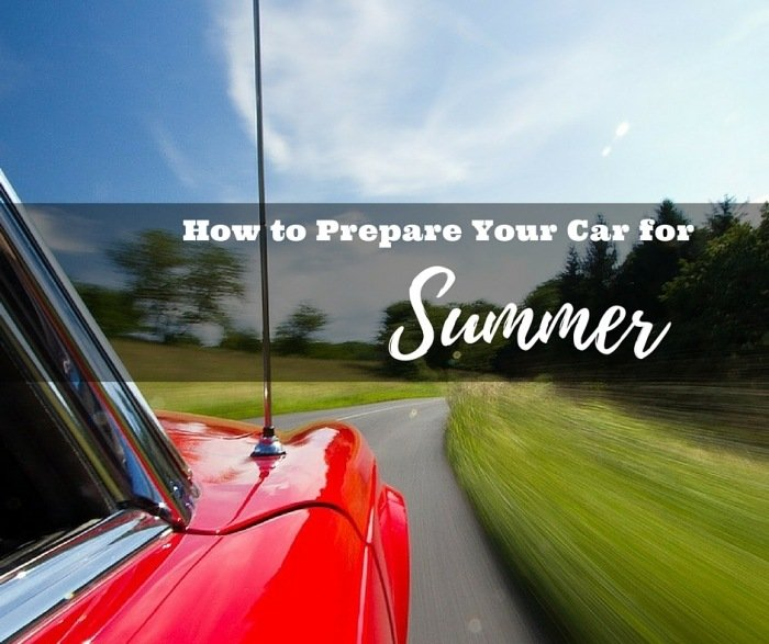 Copy of How to Prepare Your Car for 1 - Home
