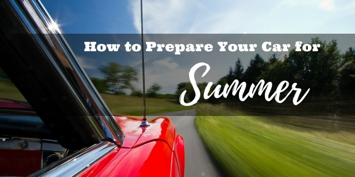 Copy of How to Prepare Your Car for