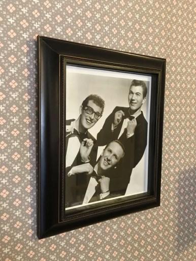 Buddy Holly Photo