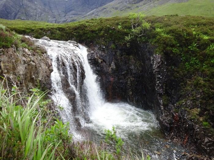 waterfall-fairy-pools