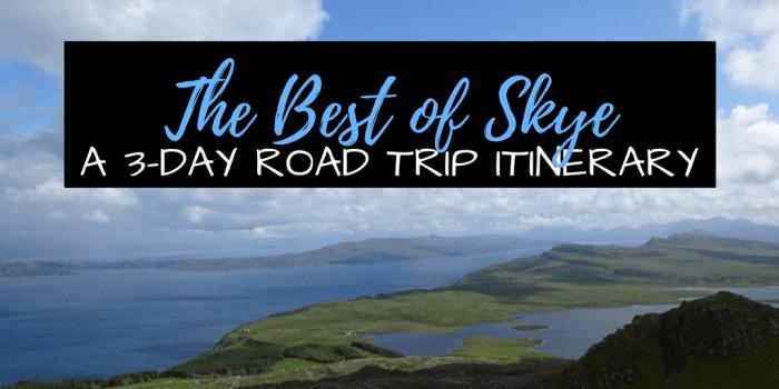 the-best-of-skye
