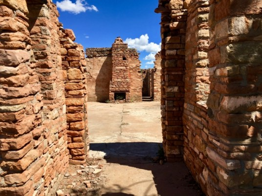 IMG 2618 - Pinetop to Whiteriver to Greer: An Arizona Road Trip