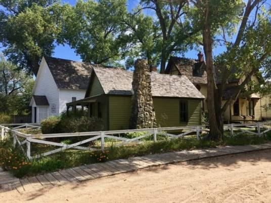 IMG 6575 - What to Do in Wichita, Kansas