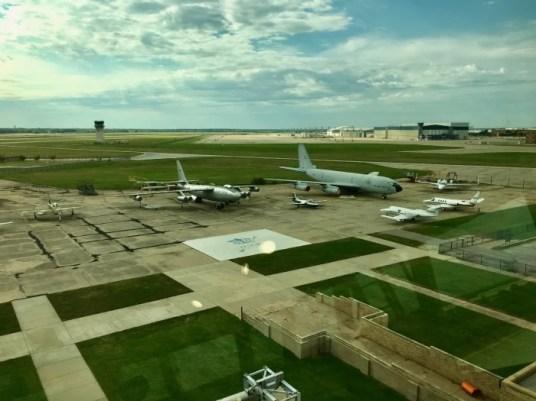 IMG 6614 - What to Do in Wichita, Kansas