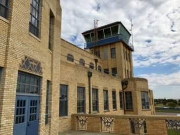 IMG 6619 - What to Do in Wichita, Kansas