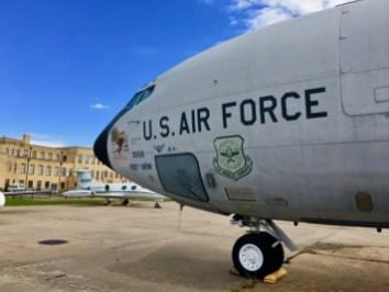 IMG 6631 - What to Do in Wichita, Kansas