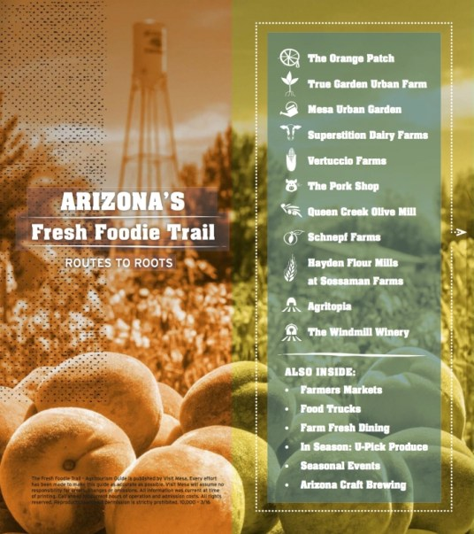 VisitMesa Agritourism DL 0216 6797c022 1e58 4bdc 8209 a5b3ecea4939 - Pinetop to Salt River Canyon to Mesa: An Arizona Road Trip