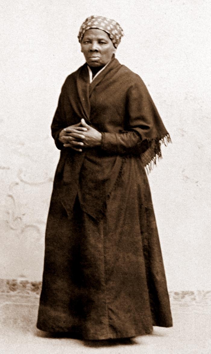 Harriet_Tubman_by_Squyer,_NPG,_c1885