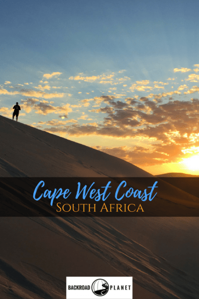 A trek along Cape West Coast, South Africa, delivers scenic locations, cultural diversity, and culinary experiences found nowhere else in the world.