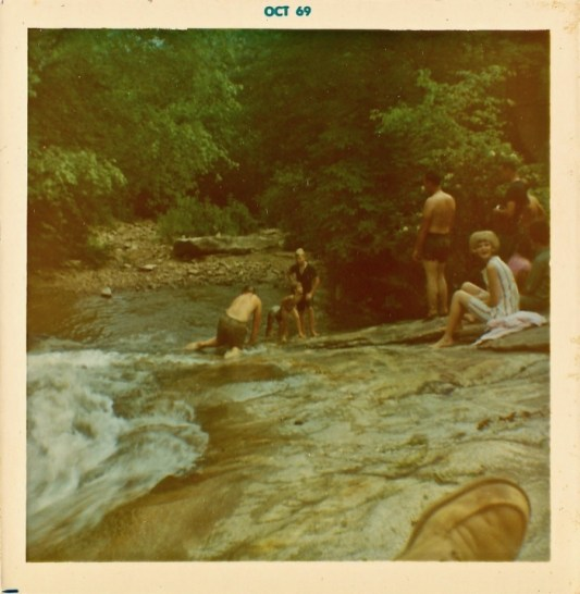 IMG 0003 - Mountain Memories: A Return to Franklin, North Carolina