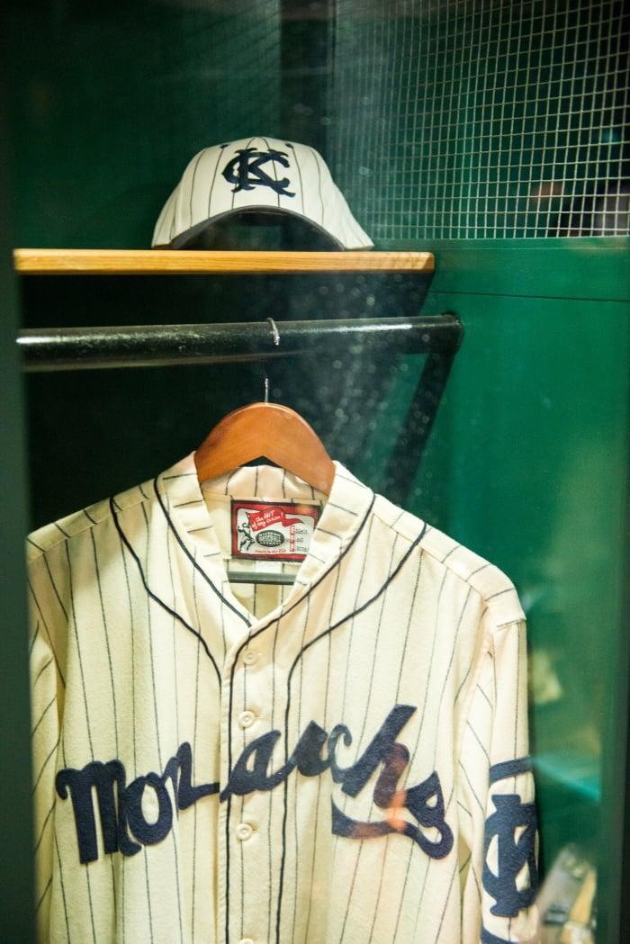 Negro+Leagues+Baseball+Museum_25+-+Derek+Slagle