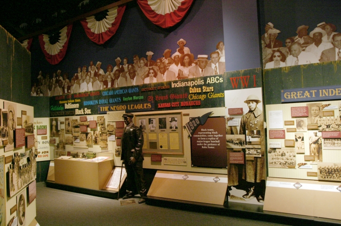 Negro_Leagues_Baseball_Museum_001_AA_HR