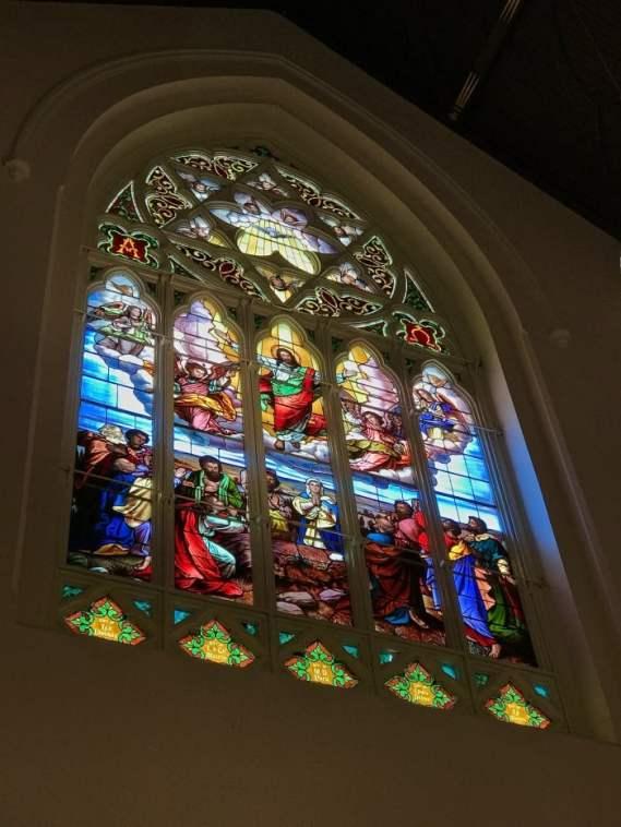 IMG 4965 - Explore Ascension Parish, Louisiana