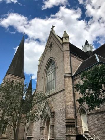IMG 4978 - Explore Ascension Parish, Louisiana